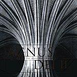 Edward Higginbottom Agnus Dei, Vol. I & II