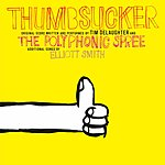 Tim DeLaughter Thumbsucker: Original Score