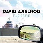 David Axelrod The Edge