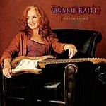 Bonnie Raitt Souls Alike