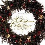 Byron Olson & His Orchestra A Christmas Celebration