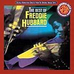 Freddie Hubbard The Best Of Freddie Hubbard