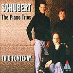 Trio Fontenay Piano Trios