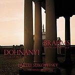 Dmitry Sitkovetsky Serenade Op.10/Sextet No.2, Op.36