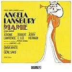Angela Lansbury Mame: Original Broadway Cast Recording