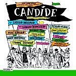 Leonard Bernstein Candide: Broadway Cast Recording
