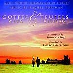 Rachel Portman The Cider House Rules: Original Motion Picture Soundtrack