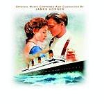 James Horner Titanic 2-Pack: Titanic/Back To Titanic (Original Motion Picture Soundtrack)