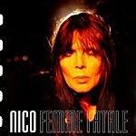 Nico Femme Fatale