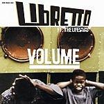 Libretto Volume