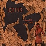 Lion Fever Haunted Water