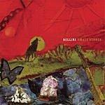 Bellini Small Stones