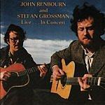 John Renbourn Live...In Concert