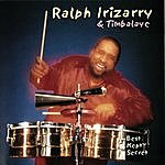 Ralph Irizarry Best Kept Secret