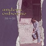Anders Osborne Break The Chain