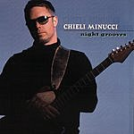 Chieli Minucci Night Grooves
