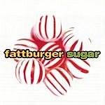Fattburger Sugar