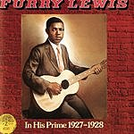 Furry Lewis In His Prime 1927-1928