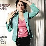 Brenda Kahn Outside The Beauty Salon