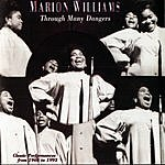 Marion Williams Through Many Dangers