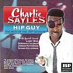 Charlie Sayles Hip Guy: The Best Of The JSP Sessions
