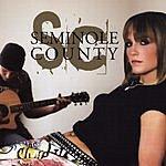 Seminole County Seminole County