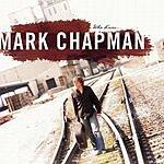 Mark Chapman Who Knew