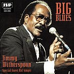 Jimmy Witherspoon Big Blues