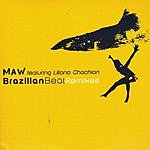 Maw Brazilian Beat Remixes