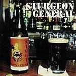 Sturgeon General Stout