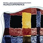 Marabou Nujazz Experience