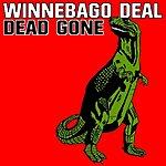Winnebago Deal Dead Gone