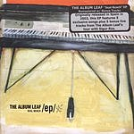 The Album Leaf Seal Beach EP (Bonus Tracks)