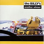The Billy's Another Winner