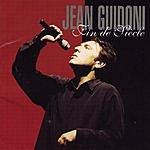 Jean Guidoni Fin De Siècle Vol.2