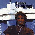 Christian Delagrange Christian Delagrange