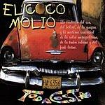 TodaCosta El Coco Molio