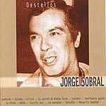 Jorge Sobral Destellos