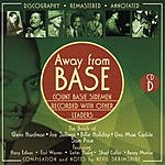 Count Basie Away From Base, Disc D (Remastered)