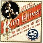 King Oliver King Oliver & His Orchestra (1929-1930)