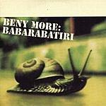 Beny Moré Babarabatiri