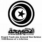 Armand Van Helden 1985/Dance Of A Lifetime