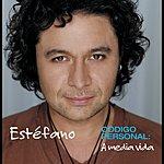 Estefano Codigo Personal: A Media Vida