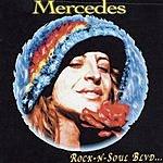 Mercedes Rock-N-Soul Blvd...