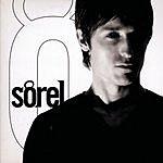 Sorel Sorel