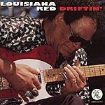 Louisiana Red Driftin'