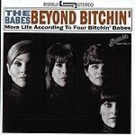 Four Bitchin' Babes Beyond Bitchin'