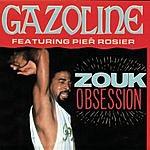Gazoline Zouk Obsession