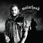 Motörhead The Best Of