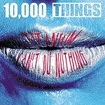 10,000 Things Titanium
